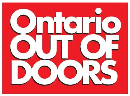 Ontario Out of Doors Magazine